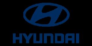 logo_hyundai@2x